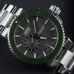 oris-aquis-diver-small-second-automatic-green-ceramic-bezel-46mm