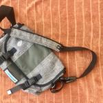 sling-bag---timbuk2---good-condition