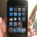 ipod-touch-generasi-keberapa-udah-lupa-8gb