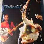 sale-new-2-disc-dvd-original-pearl-jam-live-at-the-garden-import-region-all