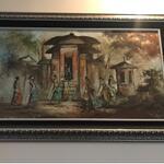 lukisan-huang-fong-th-79-110cm-x-60cm