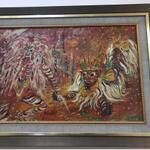 lukisan-inyoman-g-th1974-65cm-x-50cm