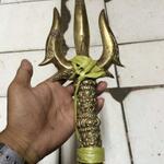 trisula-kuno-01