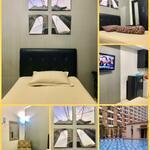 sewa-apartemen-mares-2-margonda-residence-new-tower