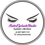 eyelash-extension-sambung-bulu-mata