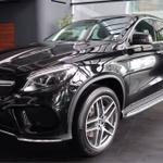 mercedes-gle-400-coupe-amg-line