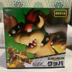 wts-figure-bowser-taito-japan