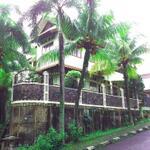 rumah-pesona-khayangan-depok