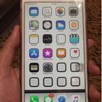 iphone-6-plus-64gb-ex-ibox-resmi-fulsett-nota-beli-tangan-pertama