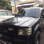 ford-ranger-double-cab-25-diesel-turbo-4x4-2008