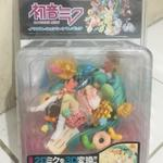 hobby-stock-original-collection-3-hatsune-miku-lol---lots-of-laugh