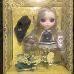 liitle-pullip-jun-planning-sea-police-marilyn