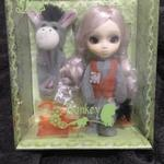 little-pullip-jun-planning-donkey