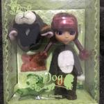little-pullip-jun-planning-dog