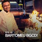 Bartomeu BGCD!!