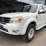 ford-everest-manual-4x4-tahun-2012-nopol-b-dp-15-jt