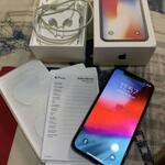 iphone-x-ibox-256gb