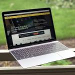 macbook-12-inch-2016-512-gb