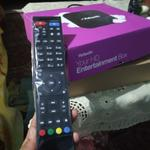 internet-myrepublic--tv-cable-diskon-50
