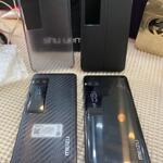 meizu-pro-7-x30-edition-4-128-dual-cam-dual-display