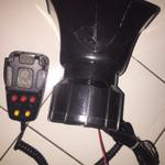 klakson-toa-sirine-polisi-patwal-7-suara-100-watt