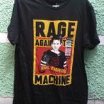 kaos-rage-againts-the-machine-bukan-slayer-metallica-iron-maiden-acdc
