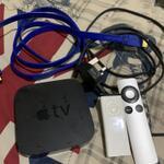 apple-tv-gen-3-iphone-apple-tv