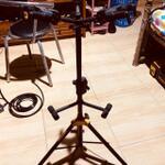 brand-new-hercules-gs-432b-3-guitar-stand