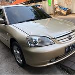 honda-civic-vti-manual-2003-km-90-rb