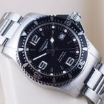 longines-hydroconquest-automatic-black-steel-41mm-not-tag-heuer