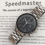 original-omega-speedmaster-reduced-automatic-chronograph-38mm