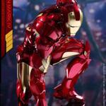 hot-toys-ironman-mark-4-iv-diecast-regular