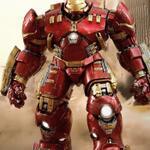 hot-toys-hulkbuster-mms-285-avengers-aou