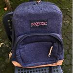 backpack---ransel-original-premium