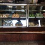 etalase-kue