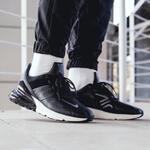 nike-air-max-270-premium-leather--black-white