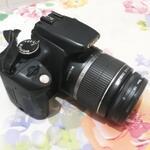 canon-350d
