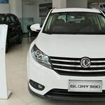 dfsk-glory-580-turbo