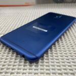 huawei-nova-2i-4-64-blue-quad-camera