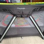 tempat-tidur-box-bayi-nuna-sena-banyak-bonus-gan