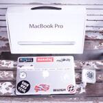 macbook-pro-13quot-md101-mid-2013-cod-bandung