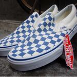 vans-classic-slipon-blue-white-checkered