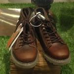 eiger-1989-coup-shoes---brown