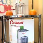 juice-extractor-cosmos-cj-377