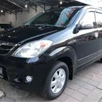 toyota-avanza-g-manual-2011-antik-cash-credit