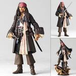 revoltech-pirates-of-the-caribbean-jack-sparrow-jpn-region-rare