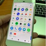 jual-cepat-bu-google-pixel-128gb-not-iphone-5-6-samsung-s7