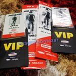 tiket-john-mayer-live-in-ice-bsd--vip-b-dan-premium-festival