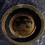 piring-pajangan-berlapis-emas-24k-elegan-dan-mewah