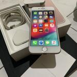 iphone-7-rose-gold-32gb